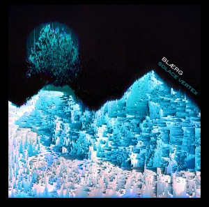 BLÆRG: Solace Vertex EP