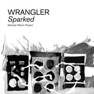 Wrangler: Sparked - Modular Remix Project