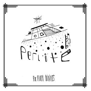 "The Miami Dolphins: Perlite 7"" EP"
