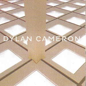 Dylan Cameron: Infinite Floor LP