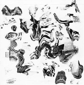 Russian Tsarlag: Unexplained American Goat LP