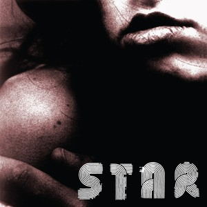 STAR: Devastator