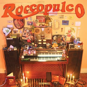 Room Thirteen: Roccopulco