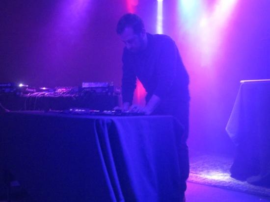 JTC (Tadd Mullinix)