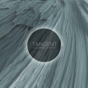 Tangent: Collapsing Horizons