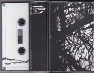 v/a: Red Bolatiero tape