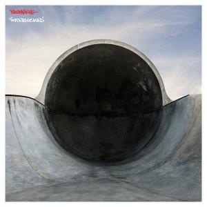 Drumskull: Interlocked